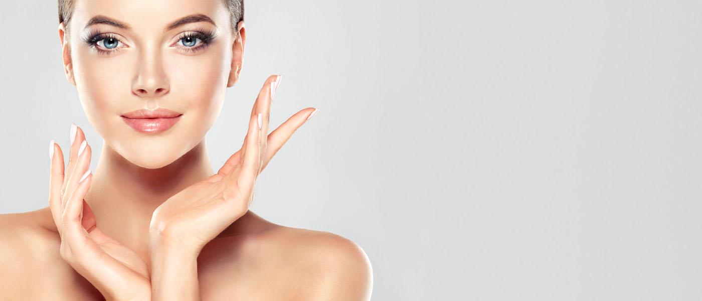Microblading, Microneedling, Micropogmentation, Wimpernverlängerung und Make-Up bei Kosmetik à la carte in Hamburg-Harburg und Seevetal