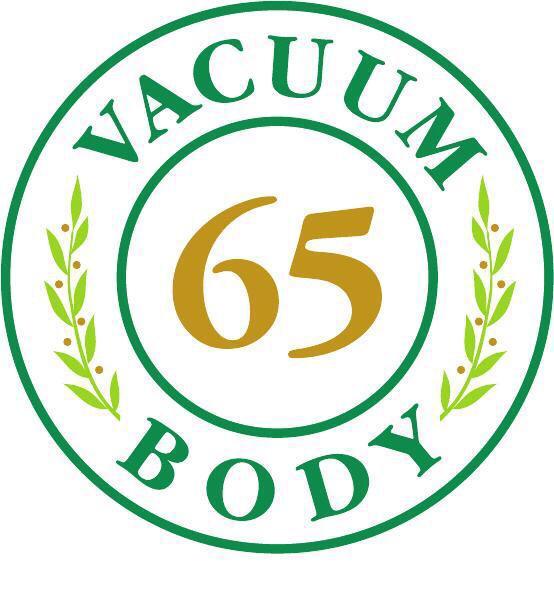 Vacuum 65 Body